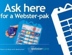 Webster-pak A3 decal copy